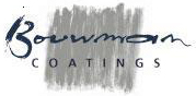 Bouwman Coatings